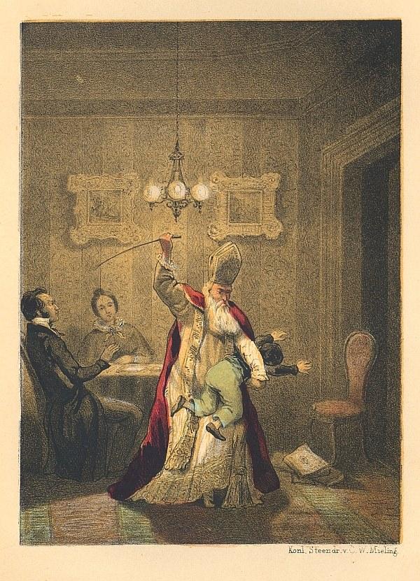 Deze afbeelding heeft een leeg alt-attribuut; de bestandsnaam is Sinterklaas-die-goed-heilig-man.jpeg